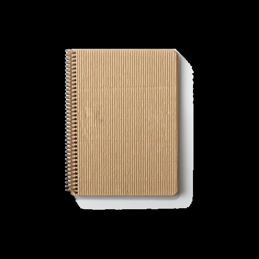 kraft-sketch-book